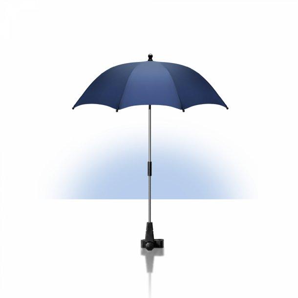 parasol til klapvogn