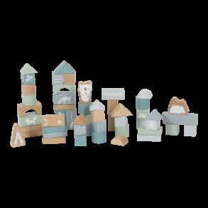 Byggeklodser