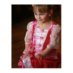 524c715cb342 Pige kostumer - Salg af pige kostumer fra Travis design til gode priser